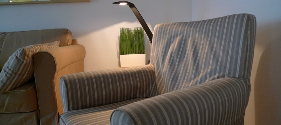 Ferienwohnungen & Apartments in Wien bei Vienna City Flats ::  Verfügbarkeitscheck für alle Objekte