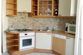 Apartment_Praterstrasse78_Kueche