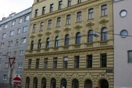 Ferienwohnung_Magdalenenstrasse_hausansicht