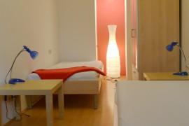 Ferienwohnung_Magdalenenstrasse_schlafzimmer2