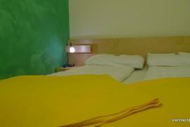 Ferienwohnung_Magdalenenstrasse_schlafzimmer3