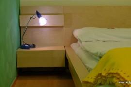 Ferienwohnung_Magdalenenstrasse_schlafzimmer4