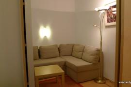 Ferienwohnung_Magdalenenstrasse_wohnzimmer3