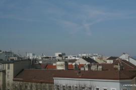 Ferienwohnung_Praterstrasse78_Blick aus Wohnung