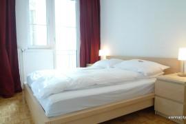 Apartment Praterstrasse 78 zu  für