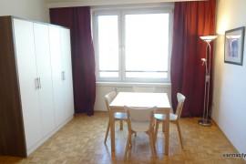 Ferienwohnung_Praterstrasse78_wohnzimmer