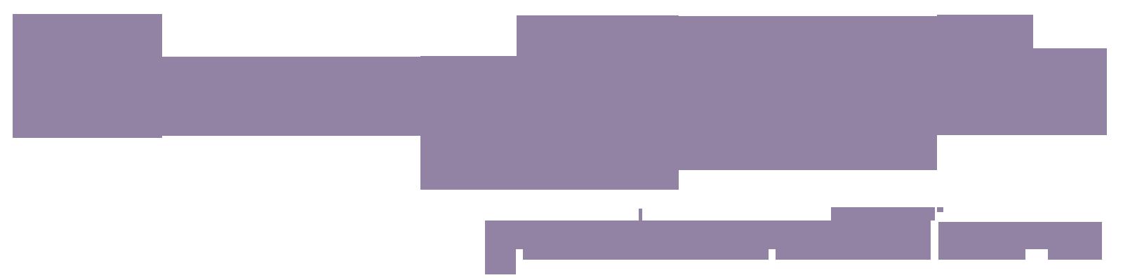 Vienna City Flats
