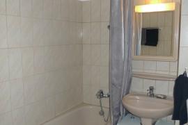 apartment_boltzmanngasse_badezimmer