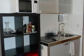 apartment_boltzmanngasse_kueche1
