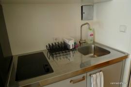 apartment_boltzmanngasse_kueche2