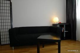 apartment_boltzmanngasse_wohnzimmer2