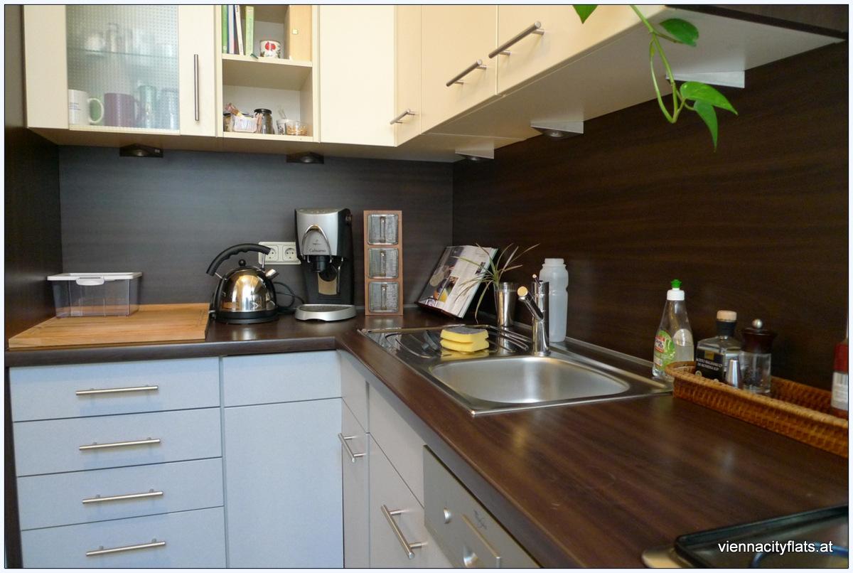 Preissenkung apartment boschstrasse nur mehr 1000 euro for Küche 1000 euro
