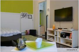 Apartment Boschstrasse zu  für