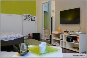 apartment_boschstrasse_wohnzimmer2