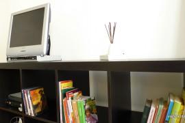 apartment_hainburgerstrasse_TV2