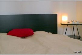 apartment_hainburgerstrasse_bett1