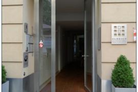 apartment_hainburgerstrasse_hauseingang