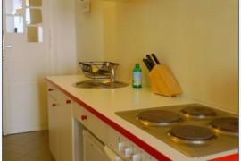 apartment_hainburgerstrasse_kueche