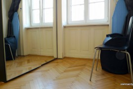 apartment_hainburgerstrasse_schlafzimmer1