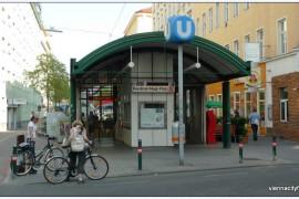 apartment_hainburgerstrasse_ubahn