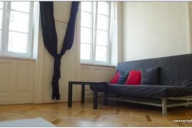apartment_hainburgerstrasse_wohnzimmer1