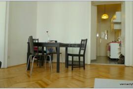 apartment_hainburgerstrasse_wohnzimmer3