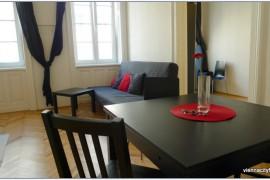 apartment_hainburgerstrasse_wohnzimmer4