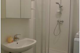 apartment_magdalenenstrasseII_badezimmer1
