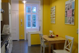 apartment_magdalenenstrasseII_kueche1