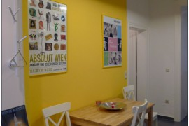 apartment_magdalenenstrasseII_kueche3