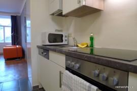 apartment_magdalenenstrasseII_kueche4