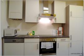 apartment_magdalenenstrasseII_kueche5