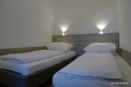 apartment_magdalenenstrasseII_schlafzimmer1