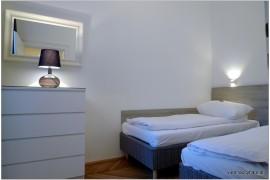 apartment_magdalenenstrasseII_schlafzimmer2