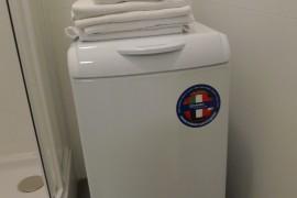 apartment_magdalenenstrasseII_waschmaschine
