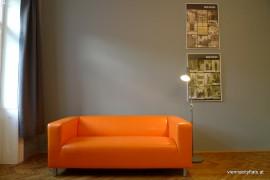 apartment_magdalenenstrasseII_wohnzimmer1