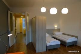 apartment_magdalenenstrasseII_wohnzimmer2