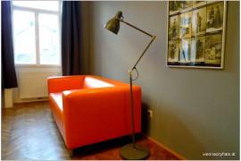 apartment_magdalenenstrasseII_wohnzimmer3
