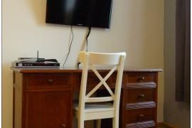 apartment_magdalenenstrasseII_wohnzimmer4