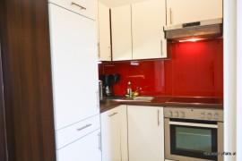 apartment_maxwinterplatz_kueche2