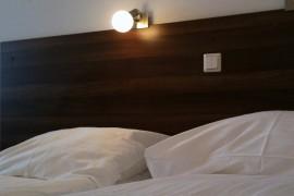 apartment_maxwinterplatz_schlafzimmer1
