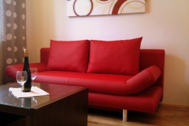 apartment_maxwinterplatz_wohnzimmer1