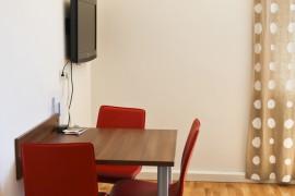 apartment_maxwinterplatz_wohnzimmer2