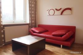 apartment_maxwinterplatz_wohnzimmer4