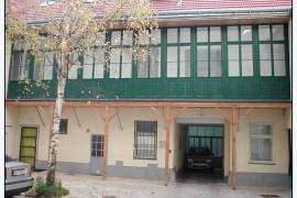 apartment_ottakringerstrasse_Haus im Haus