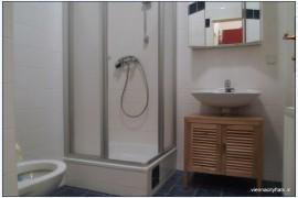 apartment_ottakringerstrasse_badezimmer