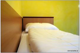 apartment_ottakringerstrasse_bett
