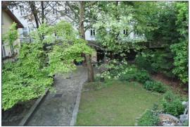 apartment_ottakringerstrasse_garten