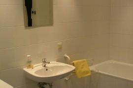 ferienwohnung_praterstrasse76_badezimmer2