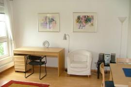 ferienwohnung_praterstrasse76_wohnzimmer2